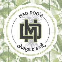 MaddogsJungleBar