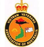 VientnamVeterans Association