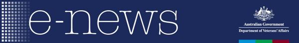 DVA E-News
